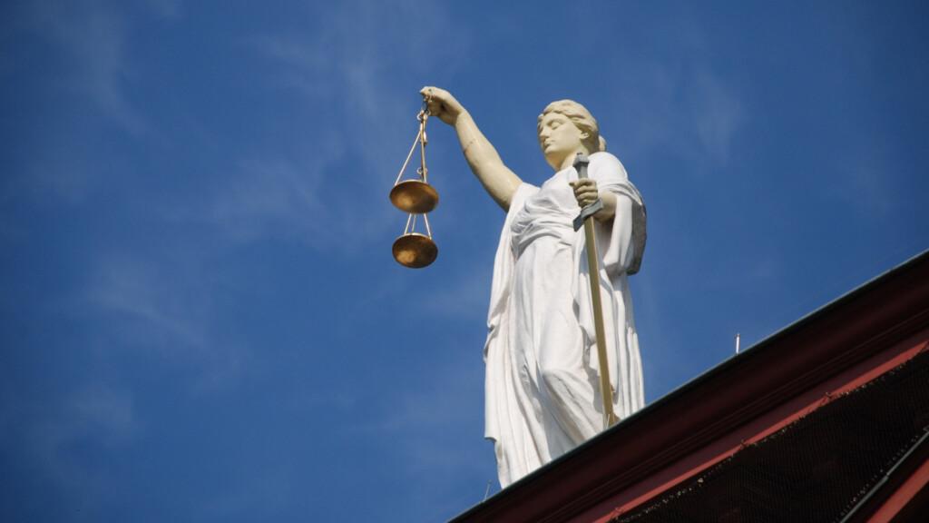 court_law
