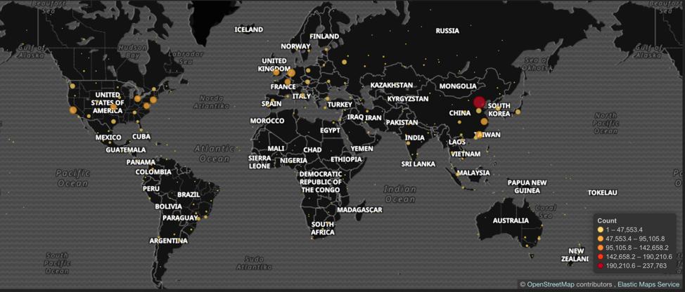 gold-brute-map