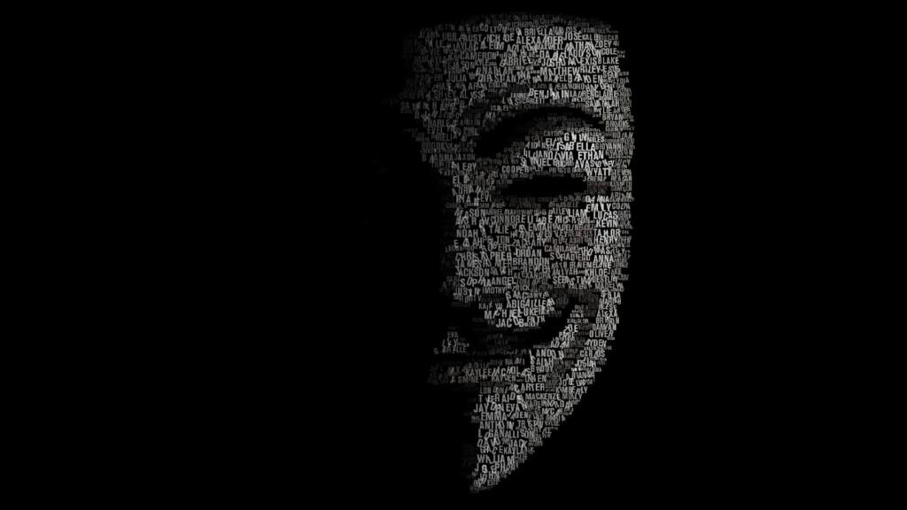 hacker_anonymous