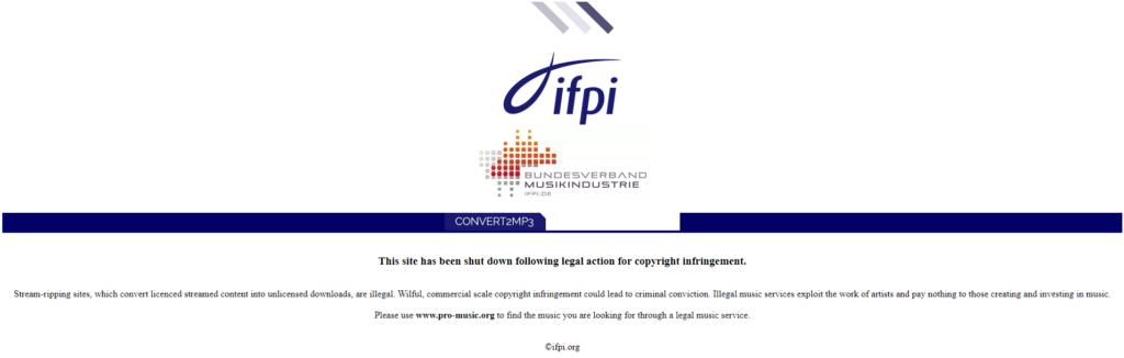ifpi_closure