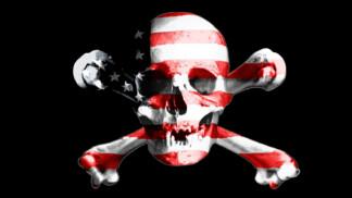 pirate_skull_US