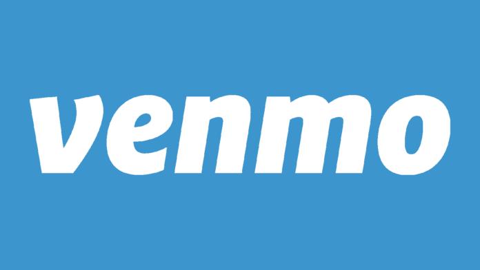 venmo_logo