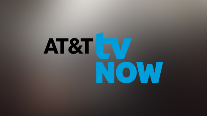 AT&T TV Now Review: Cut the Cord and Pick Your Channels