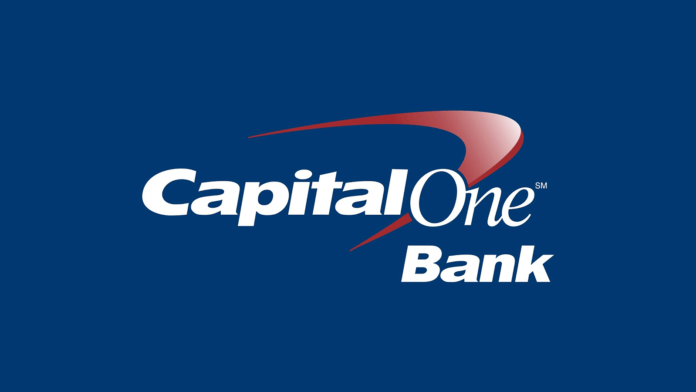 Capital One Reports a Data Breach Affecting 106 Million Individuals