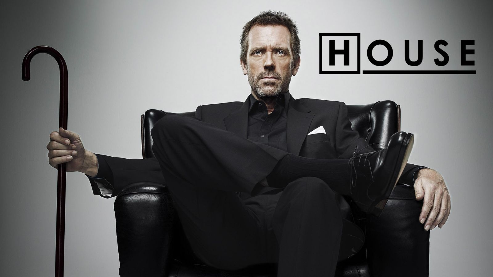 Dr House Online Stream Deutsch