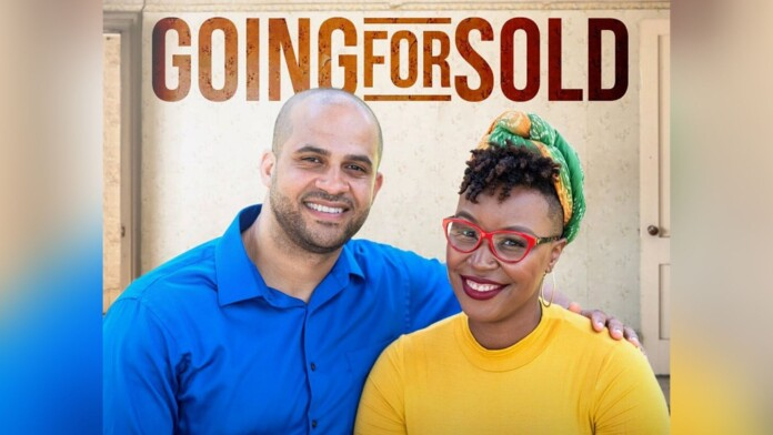 How to Watch 'Going for Sold' Online: Live Stream Season 1