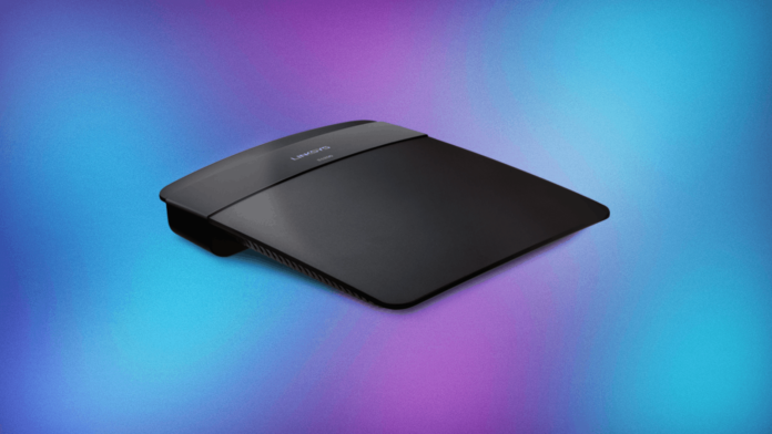 8 Best Cheap Routers in 2019 - Get The Most For Your Money!