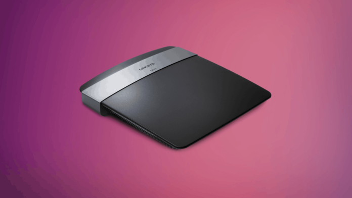 8 Best Affordable & Cheap DD-WRT Routers in 2019 | TechNadu