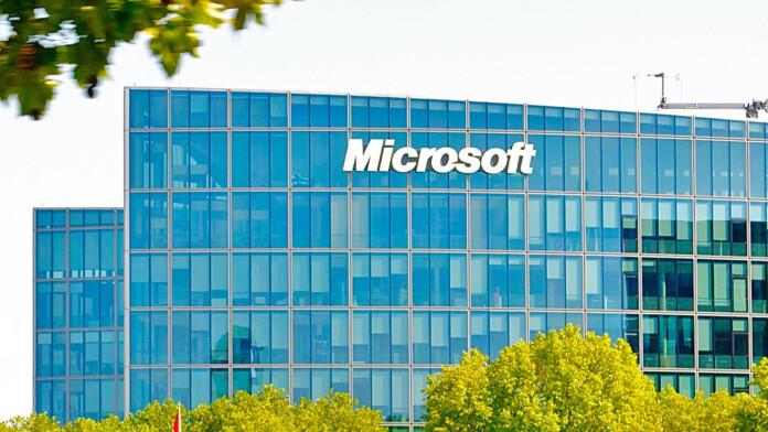 Microsoft_EU_Office
