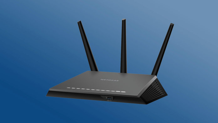 10 Best DD-WRT Routers Under $100 (2019) – Best Value for Your Money!