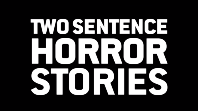 How to Watch 'Two Sentence Horror Stories' Online: Live Stream Season 1