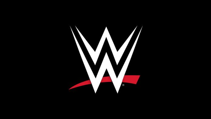 7 Best WWE Kodi Addons(2019) – Watch WWE Live & On Demand!
