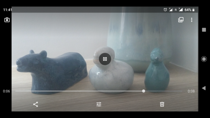 android_video