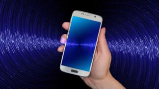 bluetooth_smartphone