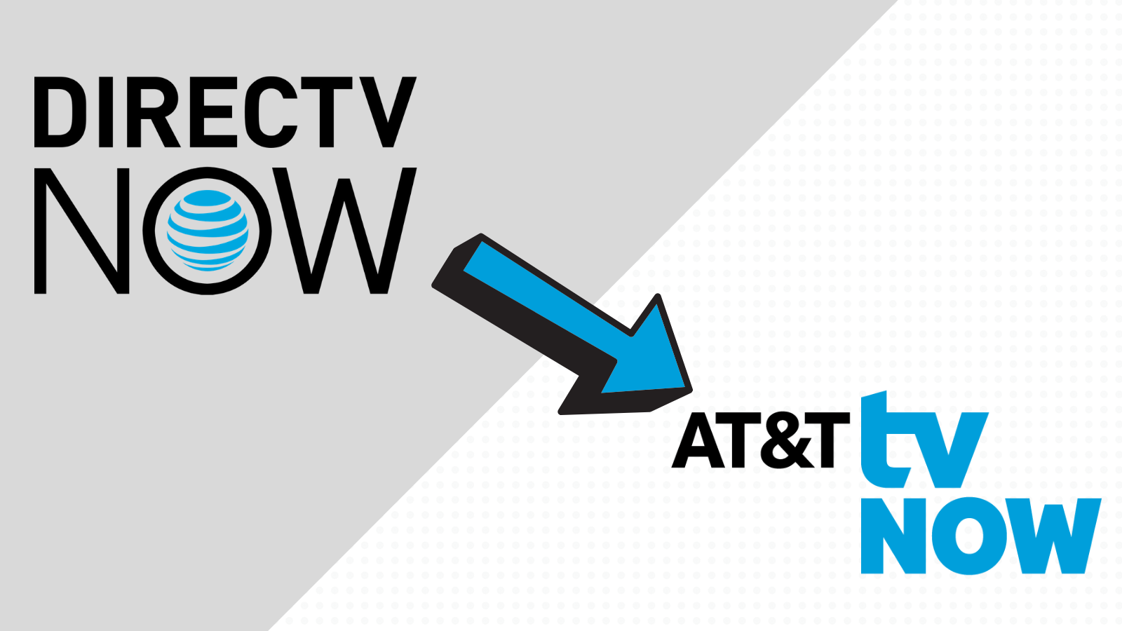 Directv Now Review 2020.Directv Now Gets Rebranded Into At T Tv Now