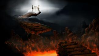 heaven's_gate