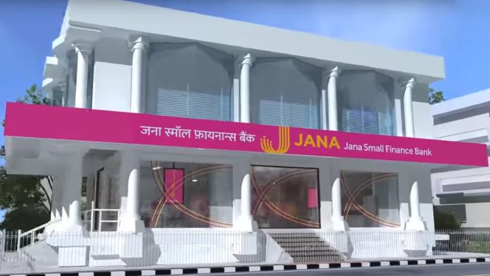 jana_bank