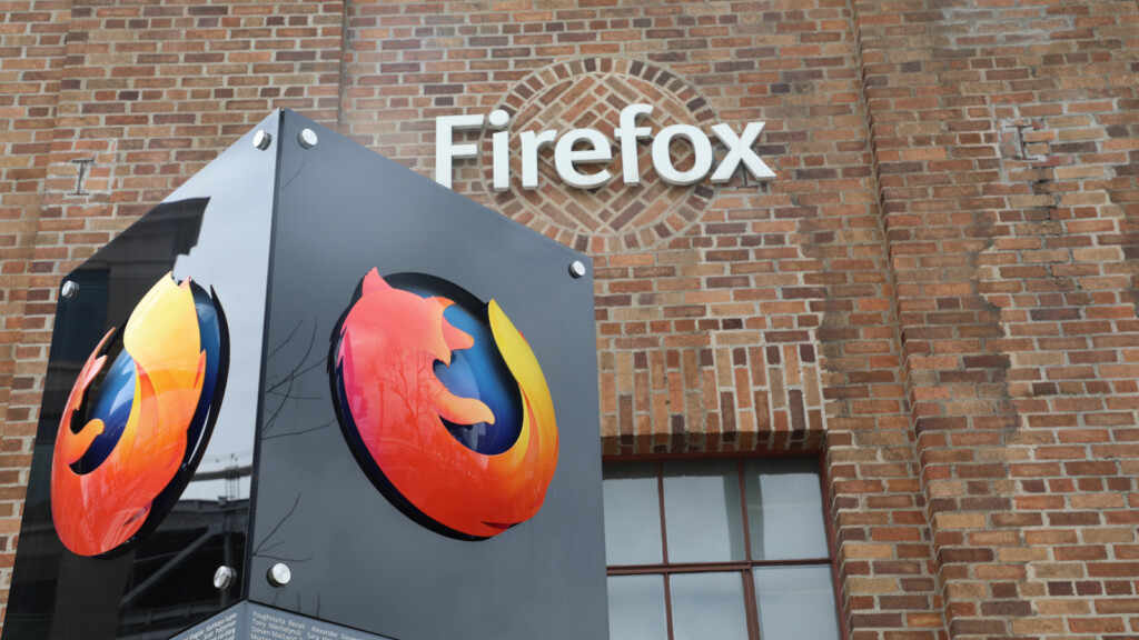 mozilla_firefox_offices