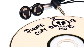 music_piracy