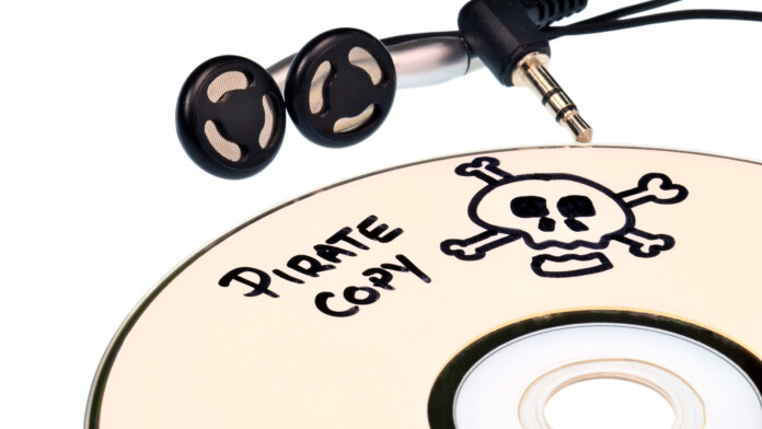 music_piracy