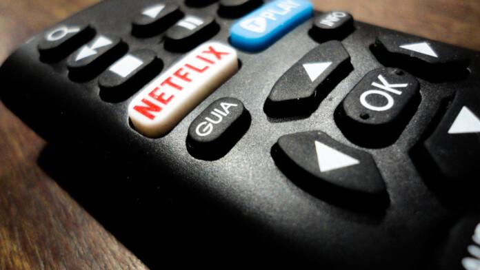 netflix_remote