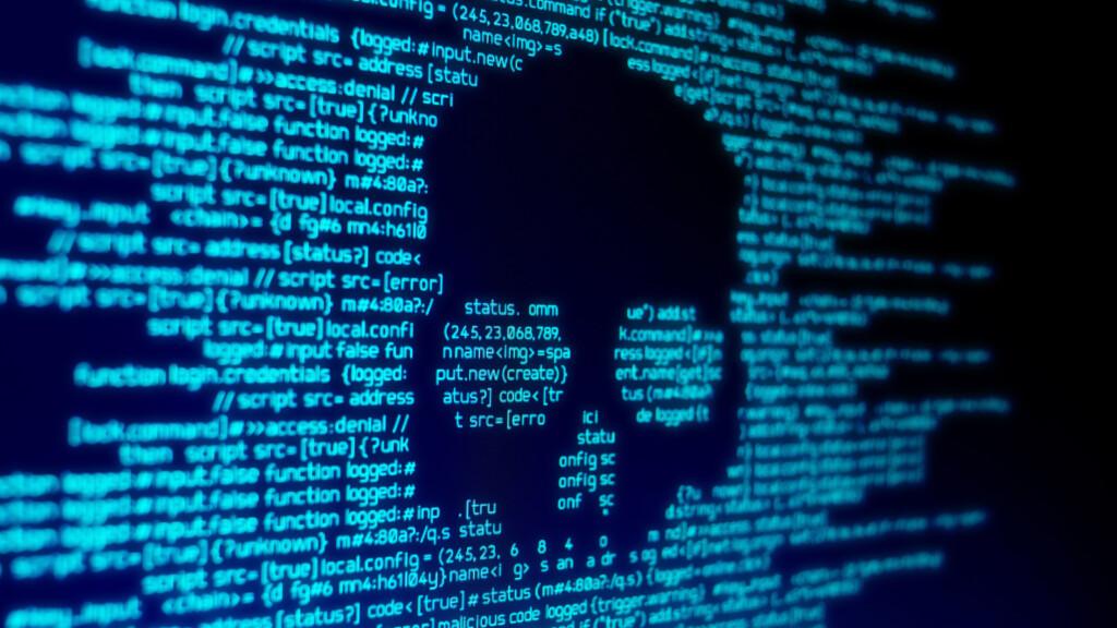 ransomware_malware_skull
