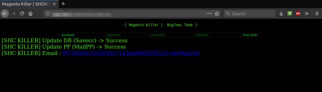 shcmail.txt-file