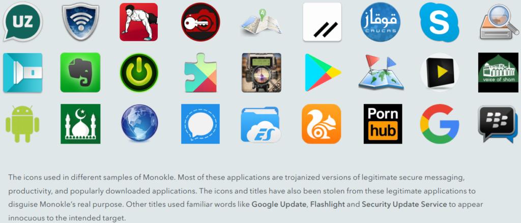 trojanized_apps