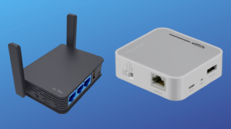 Best Wireless Travel Routers