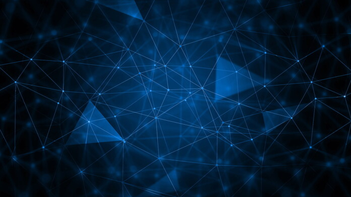 Digital Data Abstract