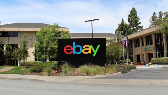 EBay_headquarters