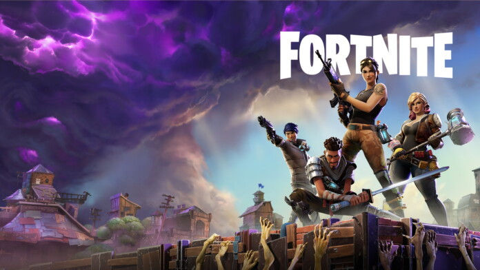 5 Best VPN for Fortnite in 2019 - Improve Your Gaming Experience Now!