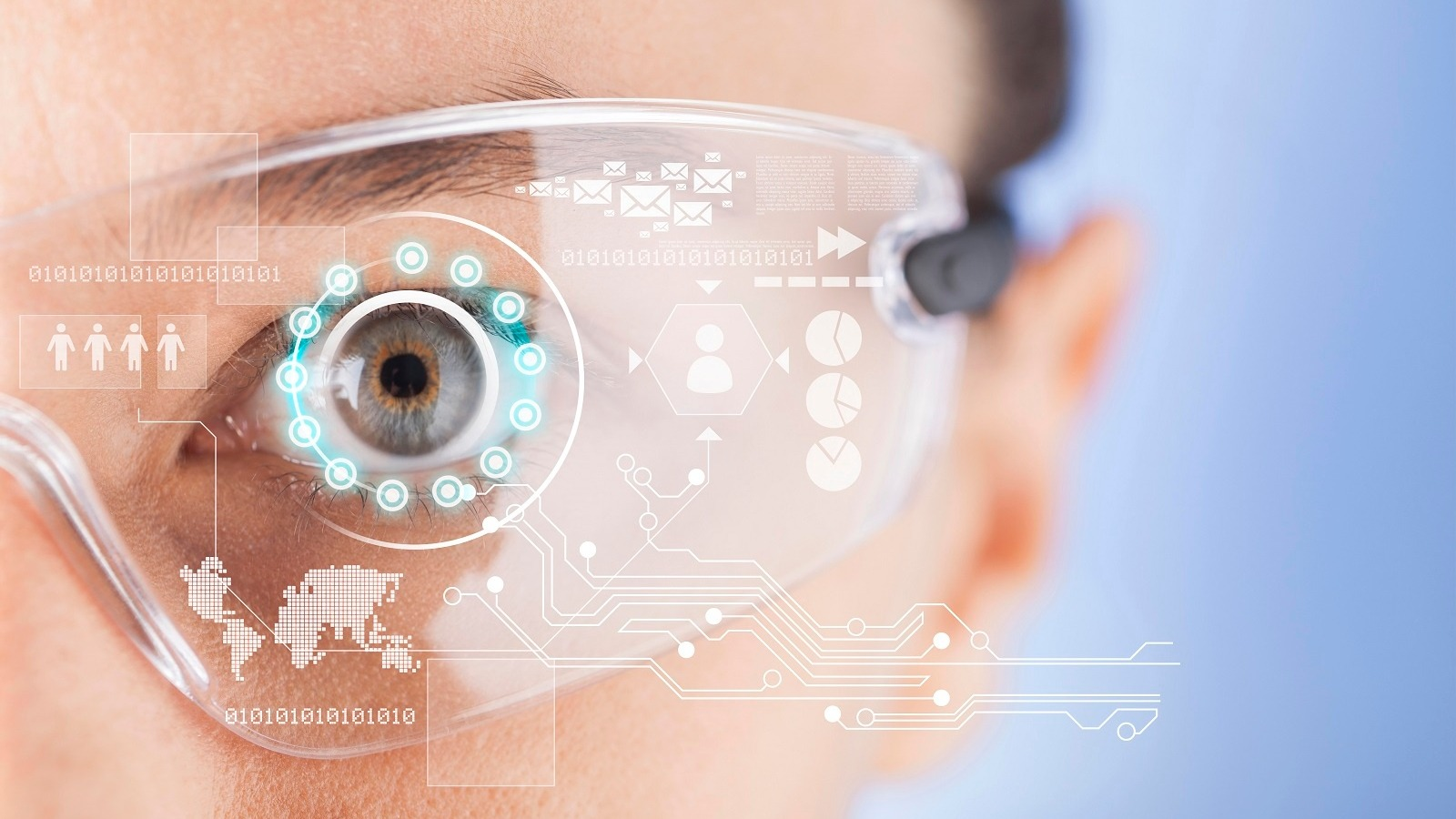 Futuristic-smart-glasses.jpg