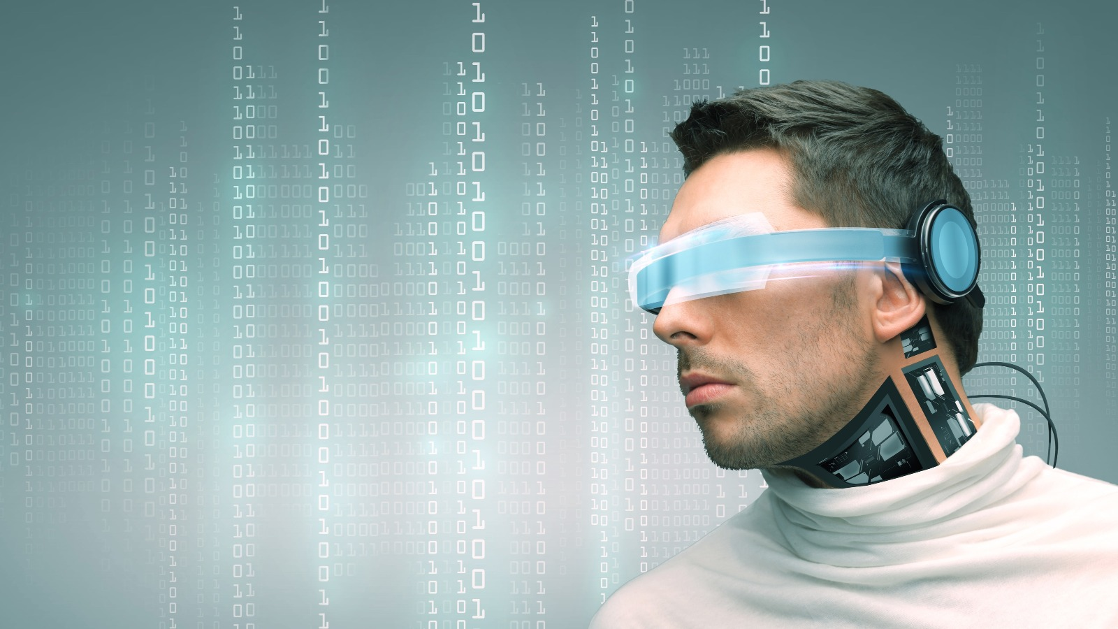 Man-with-futuristic-glasses-and-sensors.jpg