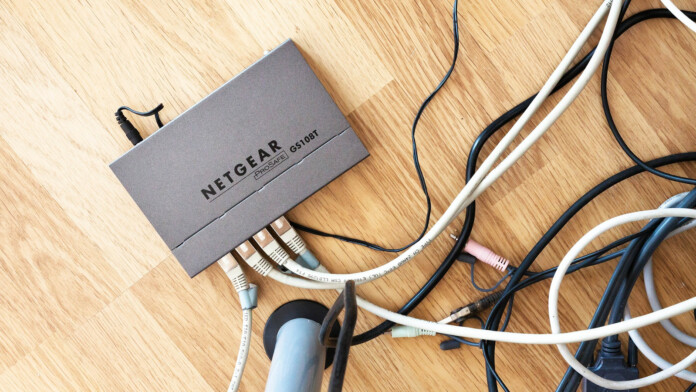 Netgear_Router