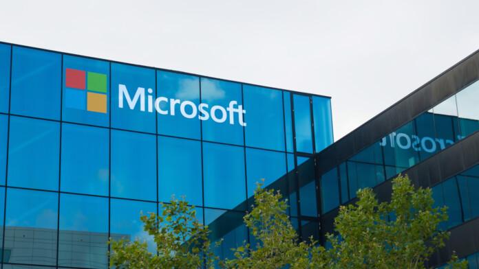 Windows_building