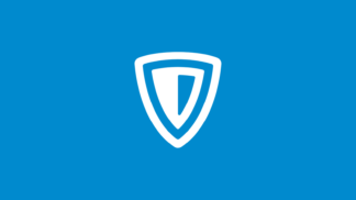 Zenmate 5 Logo