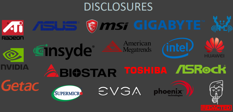 brands_disclosed
