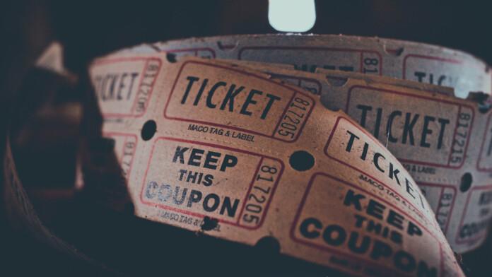 cinema_ticket