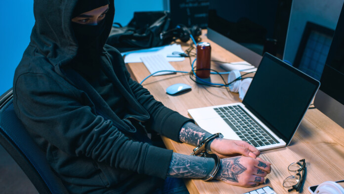 hacker_arrested