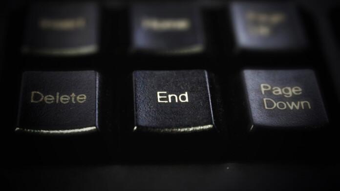 keyboard_end