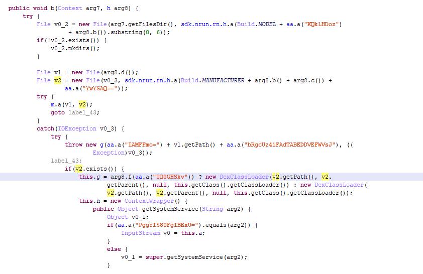 malware_code
