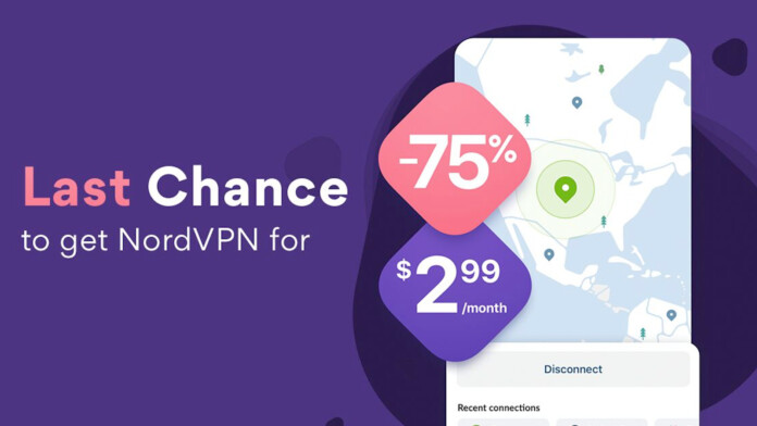 nord_vpn_offer