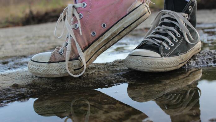 old_sneakers