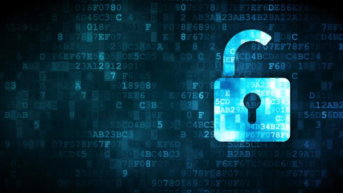 padlock_code