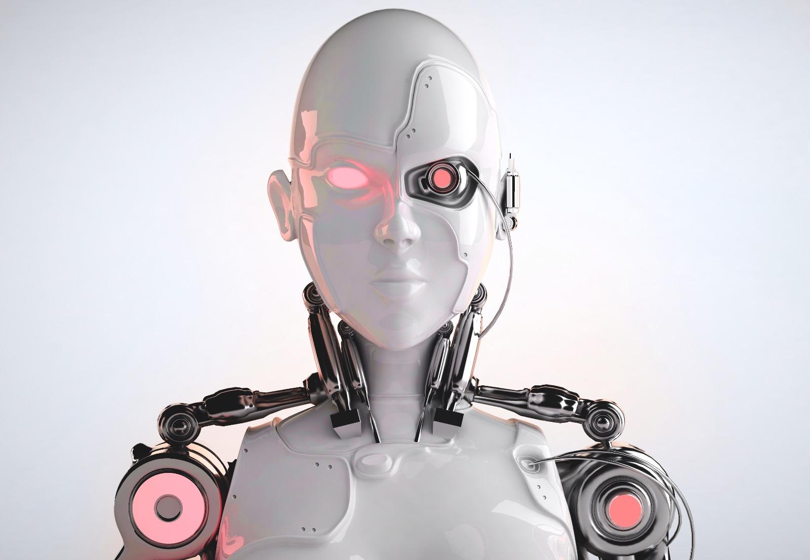 robot-android-women.jpg