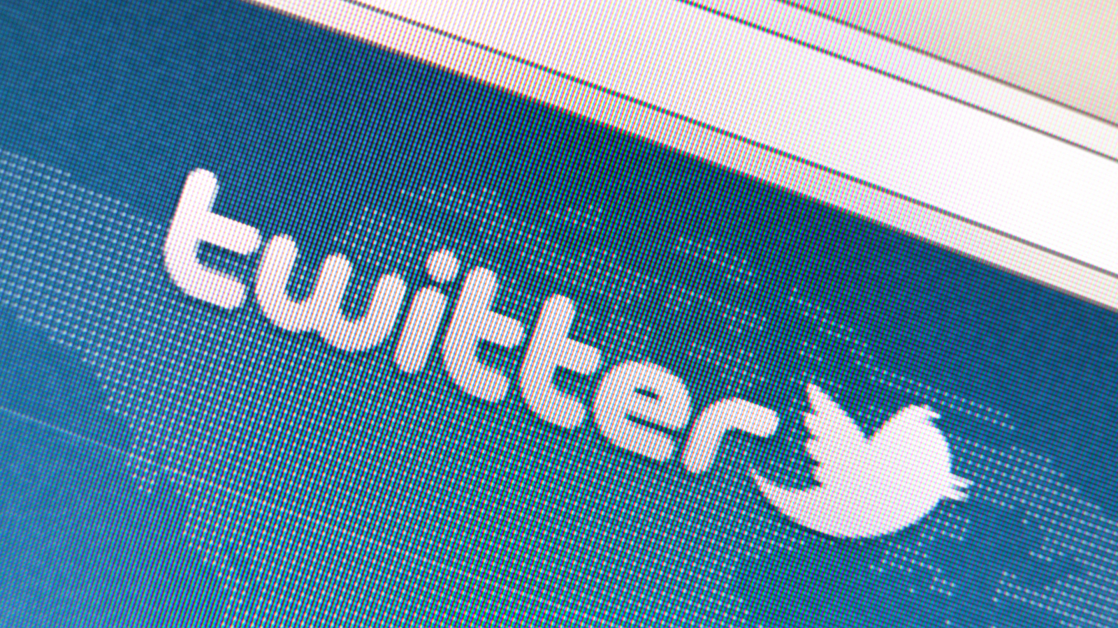 Twitter Admits To Having Shared User Data Without Their Permission