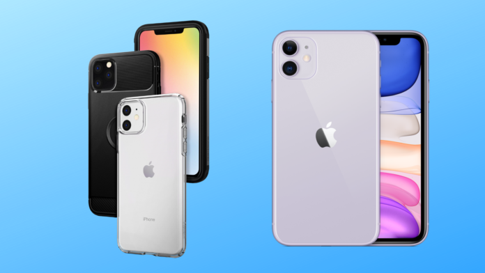 The Best iPhone 11 Cases to Buy in 2019
