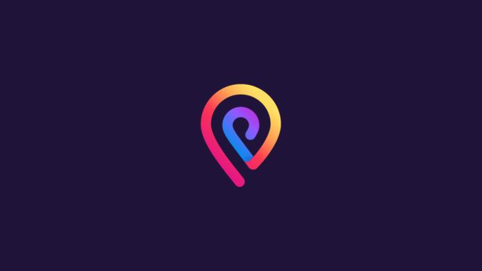Firefox Private Network Logo